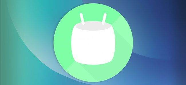 Galaxy S6 Android 6.0 Marshmallow Stock Rom Yükleme