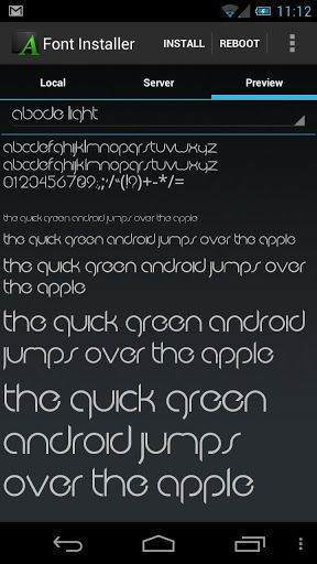 android-yazi-tipi-degistirme-02