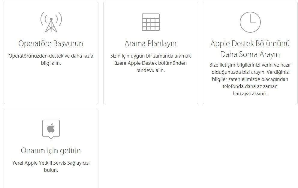 apple-online-destek