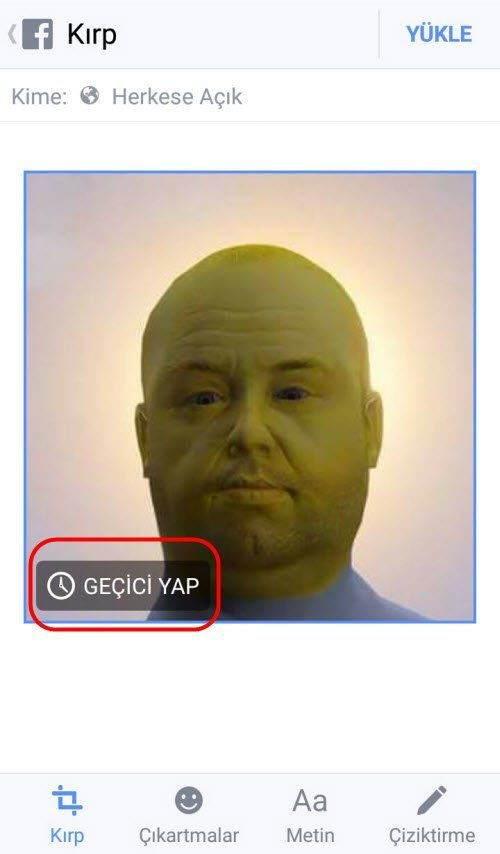 facebook-gecici-profil-resmi-nasil-ayarlanir-5