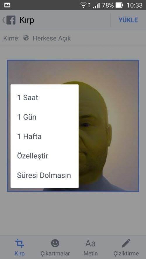 facebook-gecici-profil-resmi-nasil-ayarlanir-6