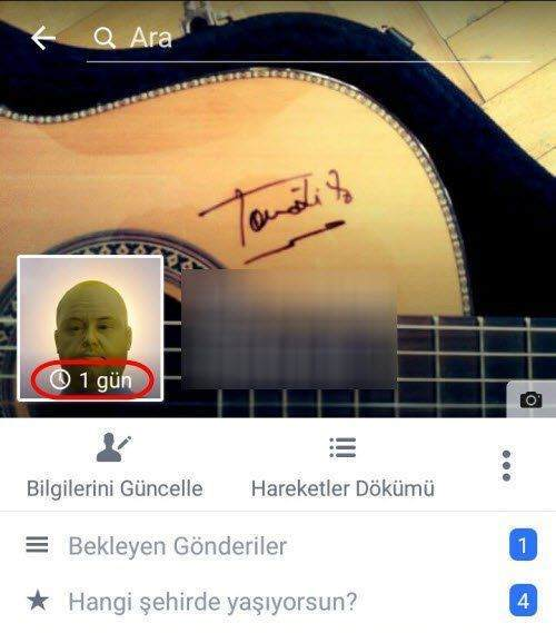 facebook-gecici-profil-resmi-nasil-ayarlanir-7_1
