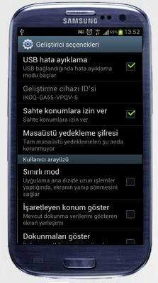 galaxy-s6-root