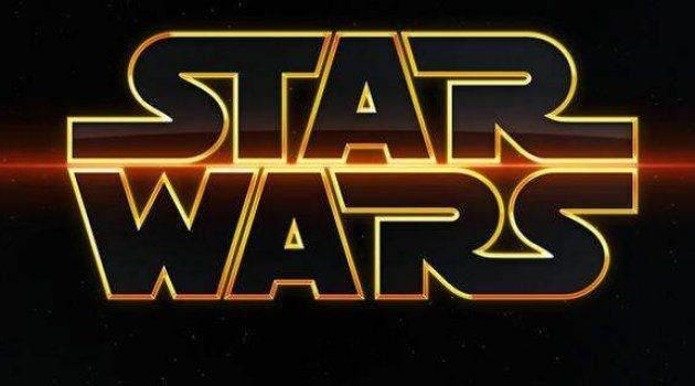 En İyi Mobil Star Wars Oyunları 2