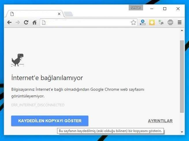 google-chromeda-cevrimdisi-taramayi-acma-nasil-yapilir-2