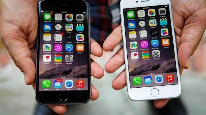 iOS 9'da Yüksek Hücresel Veri Kullanımını Azaltmak için 7 İpucu