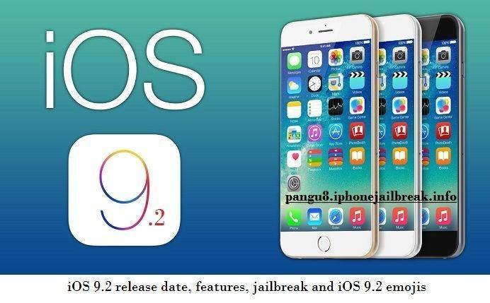 iOS 9.2 En Çok Karşılaşılan 5 Problem ve Çözümleri