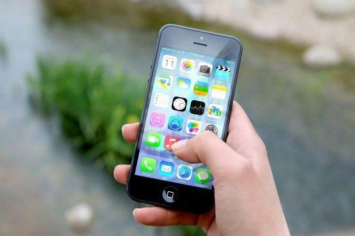iPhone Kullanırken Yapılmaması Gerekenler 1
