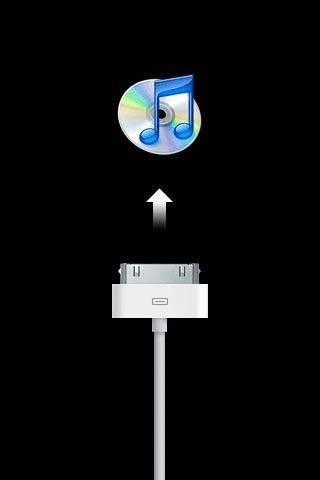 iPhone Kurtarma Modu (Recovery Mode) Nedir? 3