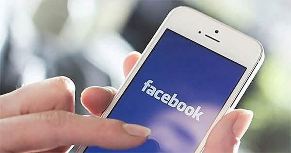 iPhone'da Facebook Önbelleği Nasıl Temizlenir ?