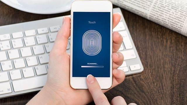 iPhoneunuzu-Daha-Güvenli-Yapmanın-5-Yolu[1]