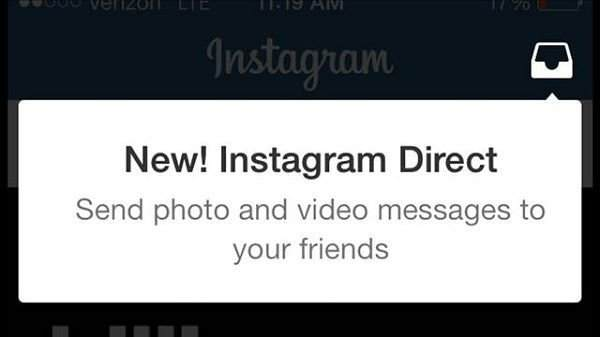 instagram-direct-send