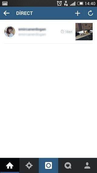 instagram-paylasim-engelleme