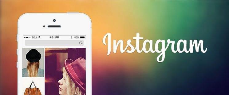 Instagram'da Fotoğrafları Sadece Seçtiğiniz Kişilere Gönderme 1