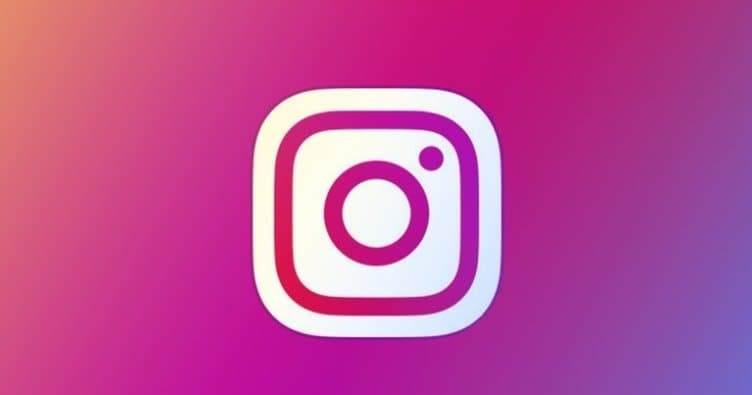 Instagram'da Harita/Konum Etiketlerini Kaldırma