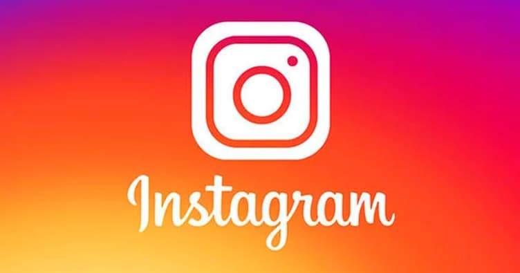 Instagram'da Kişilerden Gelen Direkt Mesajları Yok Sayma/Engelleme