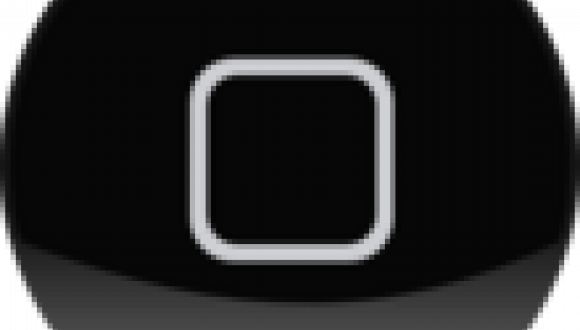 iphone-home-button1324629468