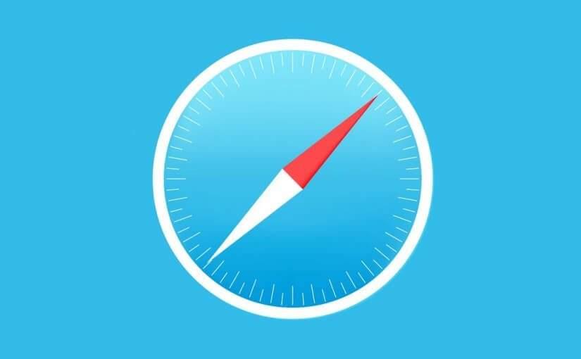 iPhone - iPad Safari Sayfa içi Arama Nasıl Yapılır ?