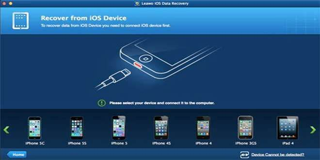 iphone-rehberim-silindi-cozum-122015-1