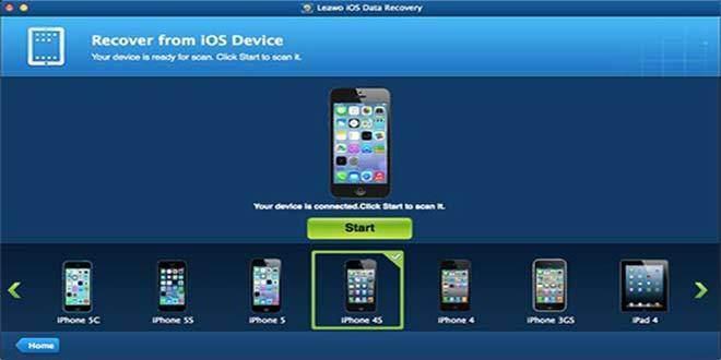 iphone-rehberim-silindi-cozum-122015-2