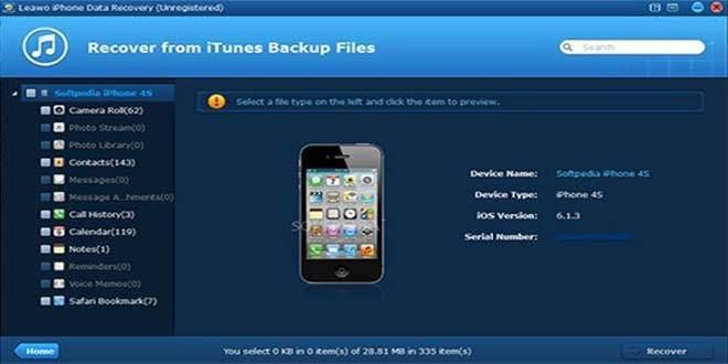 iphone-rehberim-silindi-cozum-122015-3