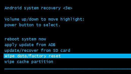 recovery-mode_3