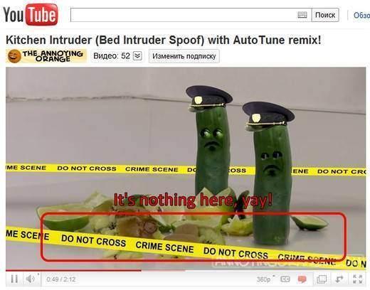 youtube-video-reklamlari-engelleme-kaldirma-opera