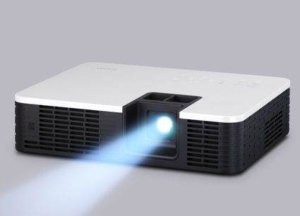 ANSI lumens (ANSİ lümen) nedir, ne işe yarar? 4