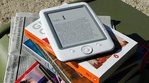 Android Cihazlarda E-Kitap Nasıl Okunur? 1