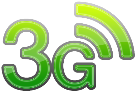 Android Telefonda 3G Nasıl Kapatılır? 1