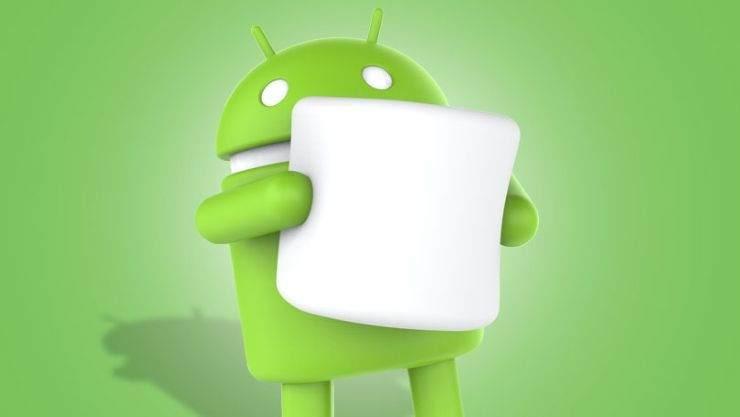 Android Telefonda Silinen Numaraları Geri Getirme 1