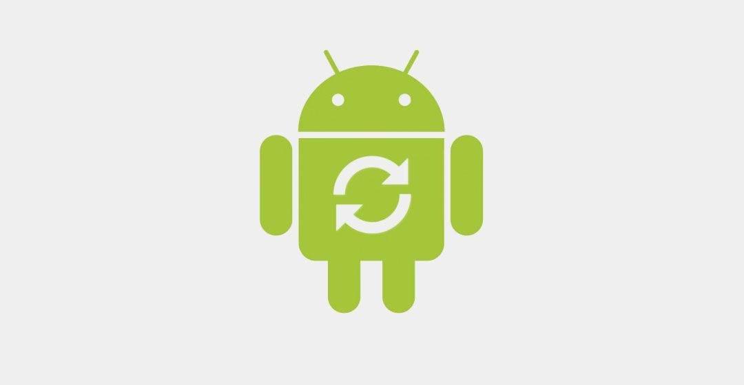 Android Telefonları Yedekleme ve Senkronizasyon Nasıl Yapılır? 1