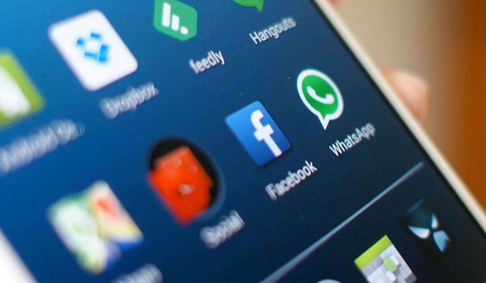 Android Telefonlarda Olmazsa Olmaz Uygulamalar 1