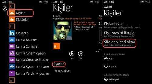 Androidden-Windows-Phonea-Geçiş-2