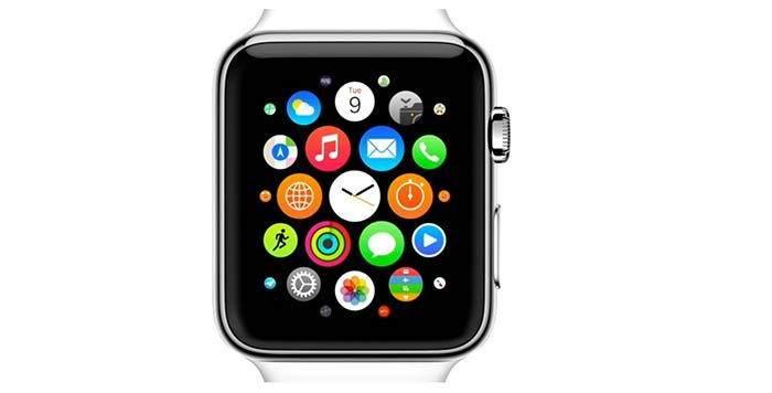 Apple Watch'u nasıl güncellerim?