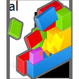 Disk Birleştirme Nedir? Nasıl Yapılır? 2