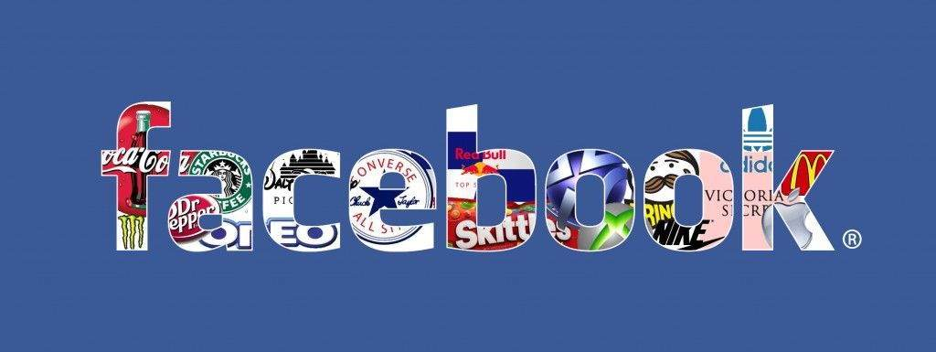 Facebook Hesabının Yedeği Nasıl Alınır