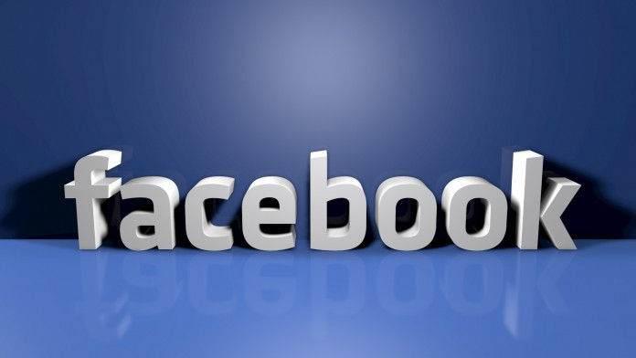 Facebook Messenger'da Yazı Rengi Nasıl Değiştirilir? 6