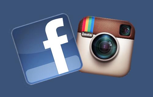 Facebook Profilinden Instagram Fotoğraf Paylaşımı Nasıl Kapatılır ? 1