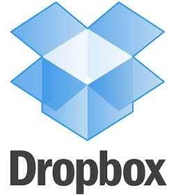 Fotoğraf Makinesindeki Fotoğrafları Otomatik Olarak Dropbox'a Aktarma