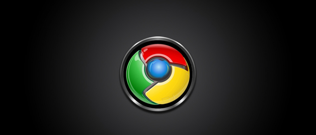 Google Chrome Yazı Tipi Büyütme ve Küçültme Nasıl Yapılır?