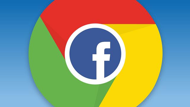 Google Chrome'da Facebook Bildirimleri Nasıl Kapatılır-TeknolojiDolabi