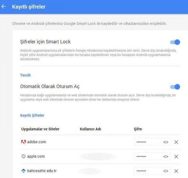 Google Chrome'da Kayıtlı Şifreler Nasıl Görüntülenir-2-TeknolojiDolabı