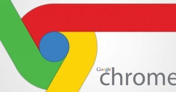 Google Chrome'da Kayıtlı Şifreler Nasıl Görüntülenir? 1
