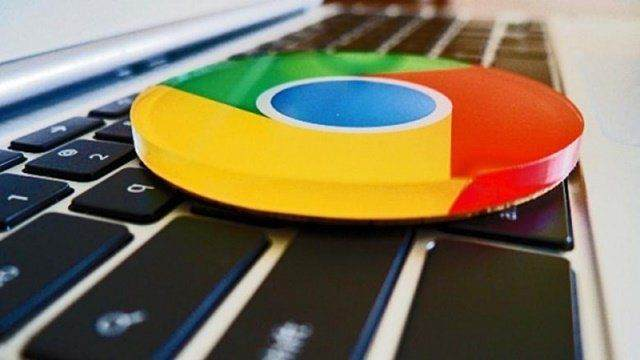 Google Drive'ı Daha Etkili Kullanabilmek için Gerekli Chrome Eklentileri 1