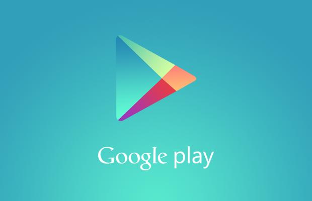 Google Play Hesabına Kredi Kartı, Banka Kartı veya Paypal Hesabı Nasıl Eklenir
