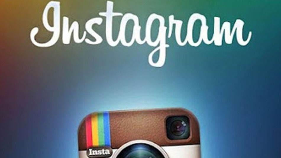 Instagram Hesabının Yedeği Nasıl Alınır?