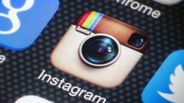 Instagram'da Sizi Kimlerin Geri Takip Ettiğini Öğrenin 1