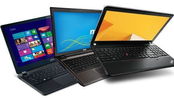 Laptop Bataryalı Mı Bataryasız Mı Kullanılmalı? 3