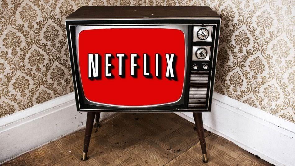Netflix'de Altyazı Sorunu Nasıl Çözülür? 1